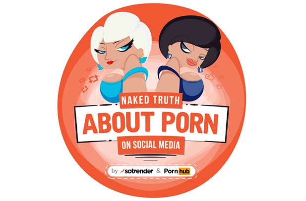 tous Cartoon réseau porno lesBains porno tube