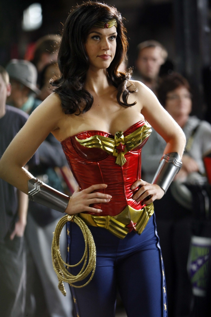 wonder-woman-adrianne