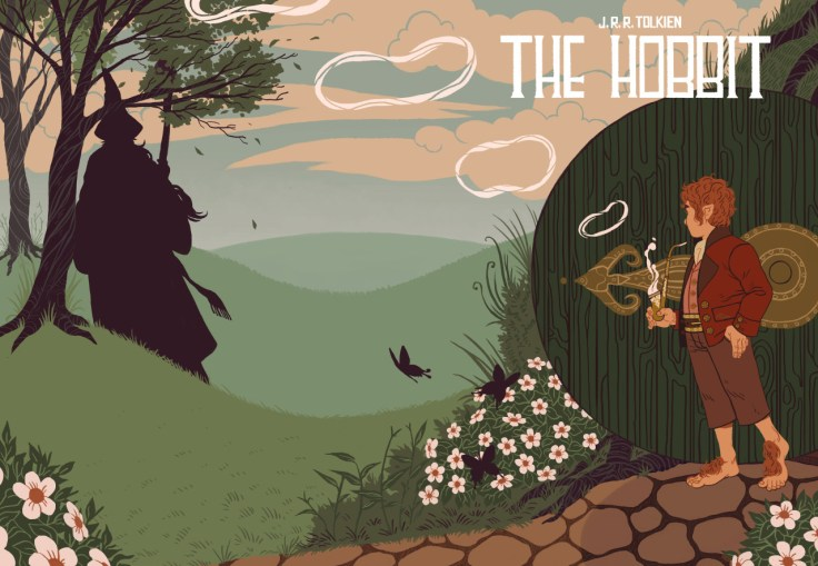 Lord Of The Ring tumblr_nntwt4jTCl1qhmfh4o1_1280