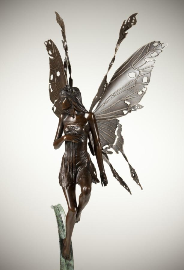 Sculptures Fraiches 10