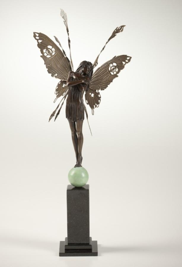 Sculptures Fraiches 13