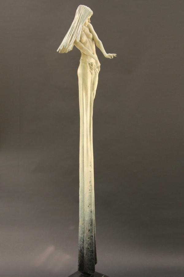 Sculptures Fraiches 4