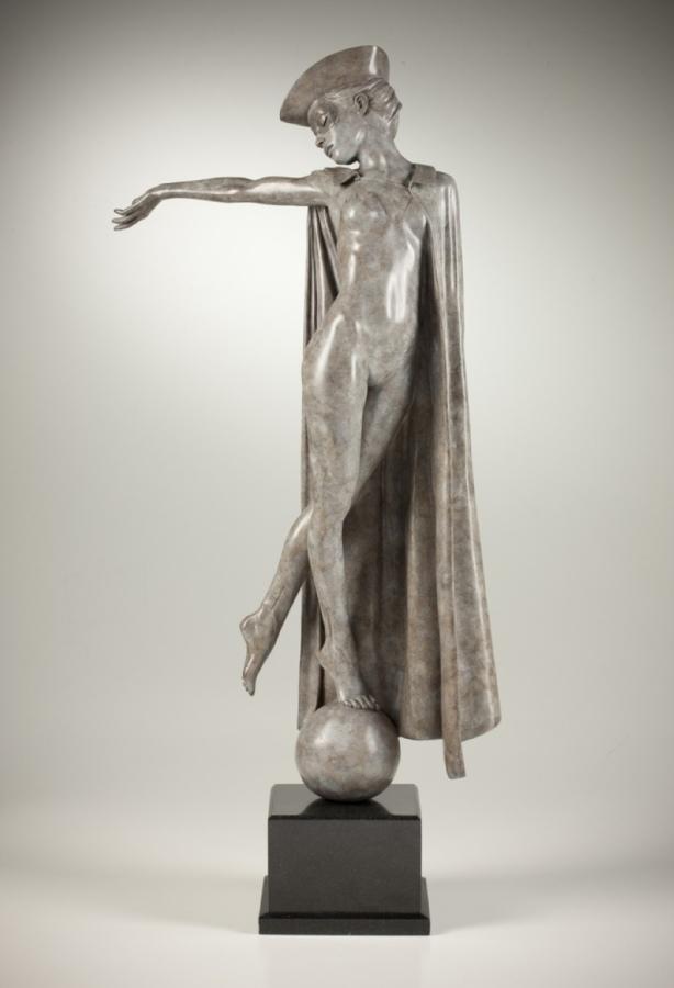 Sculptures Fraiches 7