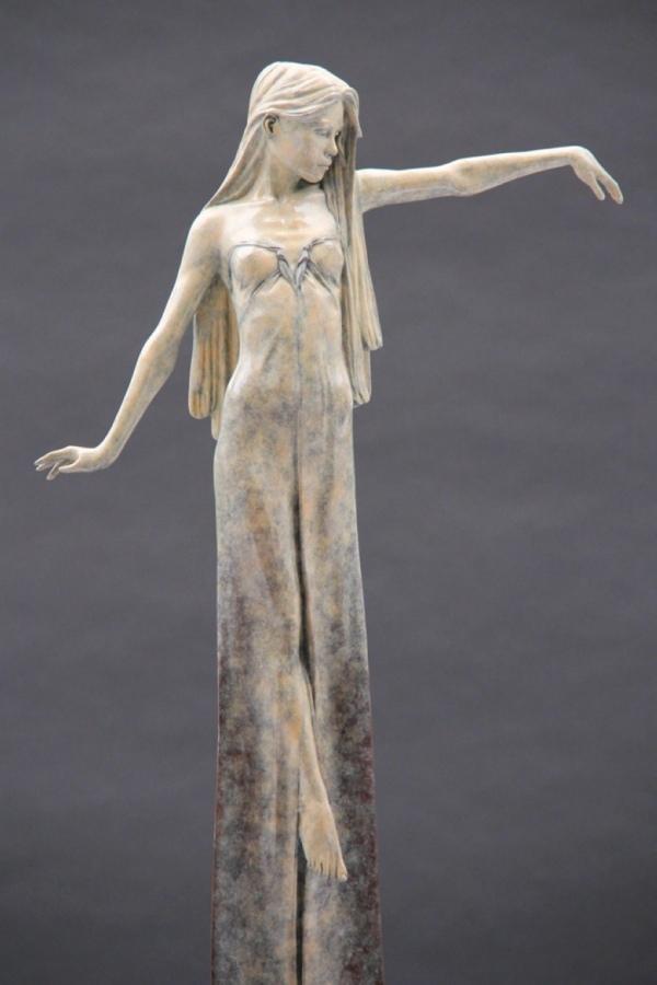 Sculptures Fraiches 8