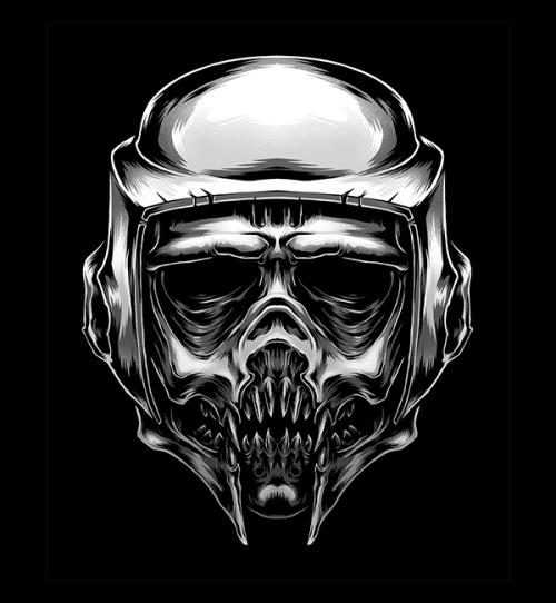 Star Wars Death Masks7