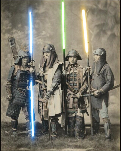 Star Wars - héritage3