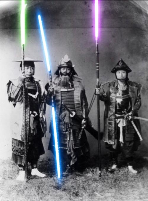Star Wars - héritage5