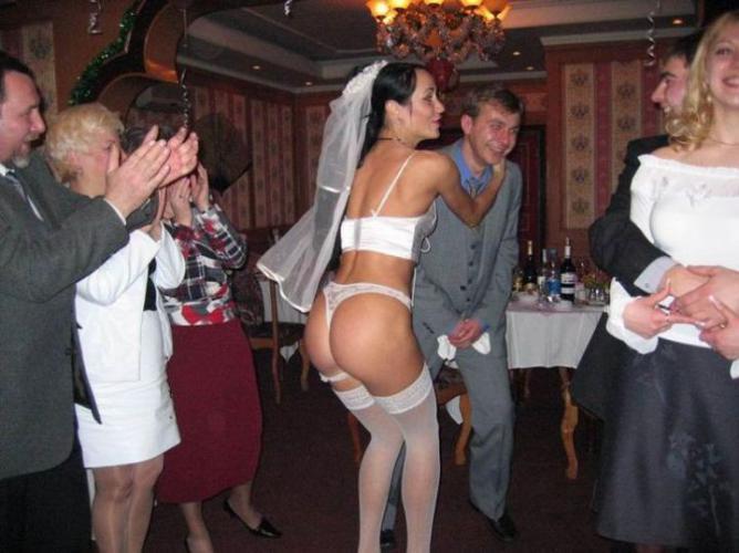 Mariage a la russe 15_9