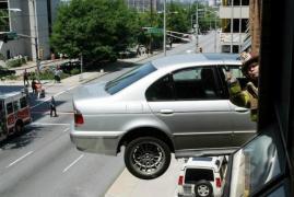 les rois du parking odin-vopros-null-kak-0-003