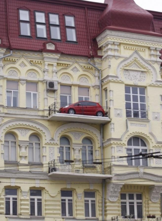 les rois du parking tuii866758_0010