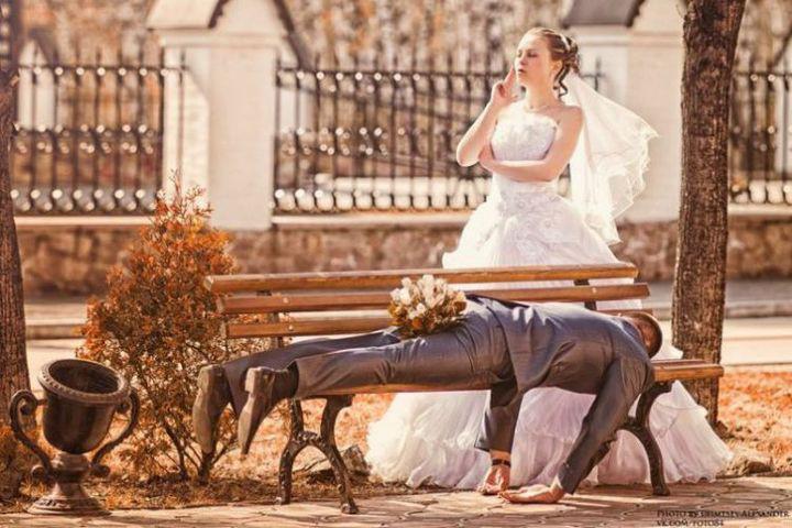 mariage a la russe 18_10