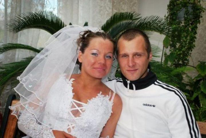 mariage a la russe 18_4