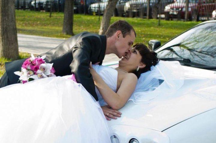 mariage a la russe 9_20