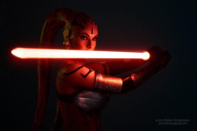 Darth Talon by Jannet Incosplay tumblr_o3c4ap5aLi1ugpil6o3_1280