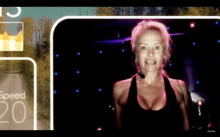 Pamela Anderson - Capture d'écran 2016-03-06 à 13.00.49