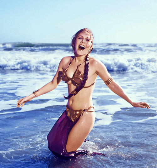 Star Wars en Vacances6