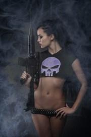Joanie Brosas hot and sexy tumblr_njowdaFsTg1rgi8pko8_500