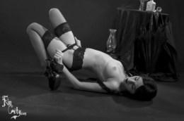 Wednesday Adams hot and sexy tumblr_o3c43i3IDk1ugpil6o6_500