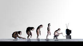 evolution 1457891632_evolution_22