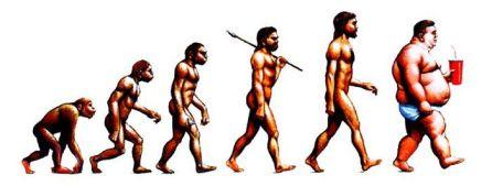 evolution 1457891672_evolution_32