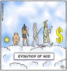 evolution 1457891704_evolution_12