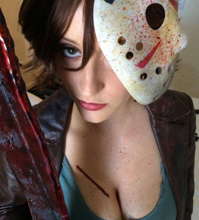 abby-dark-star-jason-voorhees-03-e1447438462268