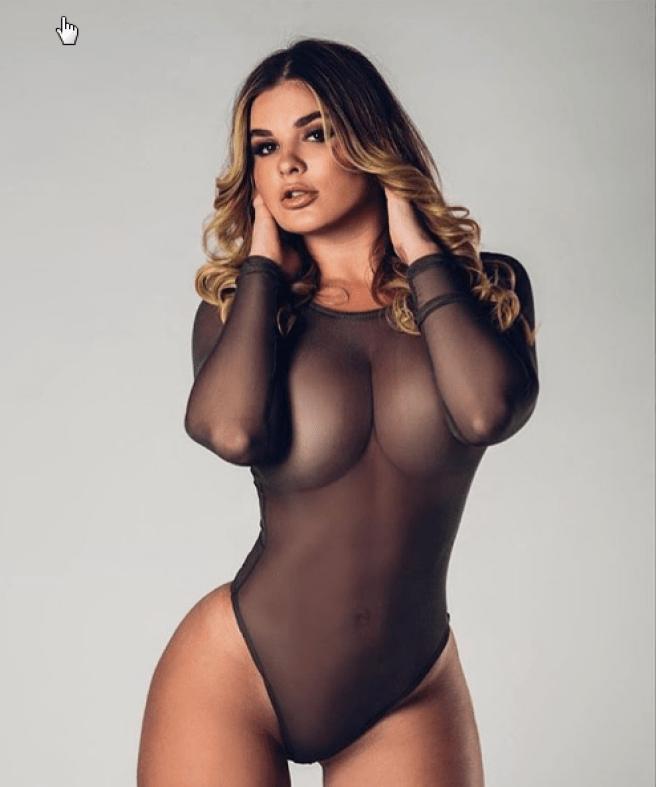 anastasiya_kvitko (2)