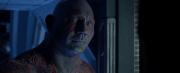 gardiens de la galaxie 2 - Drax