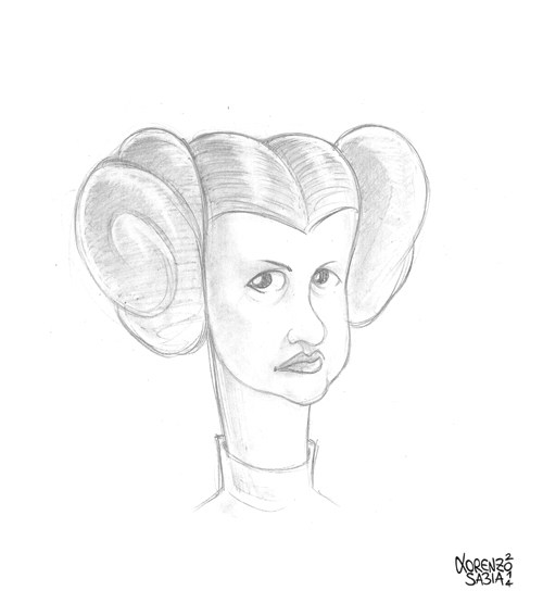 caricatures-star-wars-0
