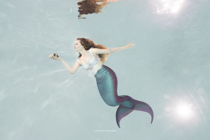 project-mermaids-20