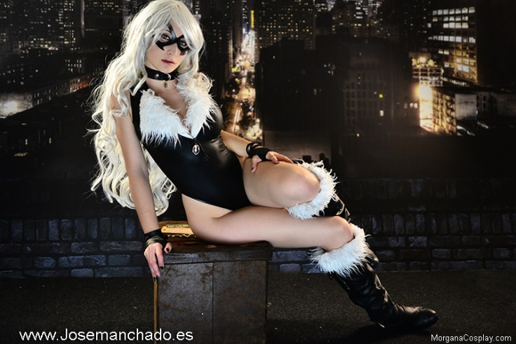 blac-cat-cosplay-tumblr_ogzv6bdqgv1tqblx8o1_1280