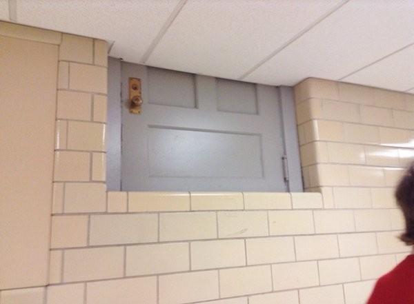 Подборка строительных фейлов