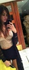 IMG_7371 Selfie Photbombing