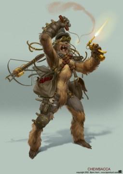 Star Wars Steampunk tumblr_on68mk75L11s3hp12o7_500