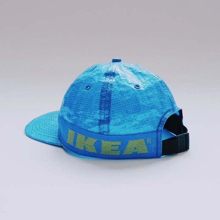 ikea-bag-diy-14