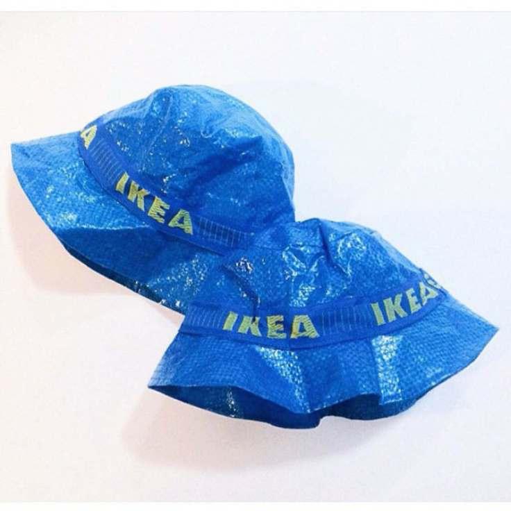 ikea-bag-diy-2