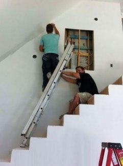 workplace-safety-fails-men-accident-waiting-to-happen-1-58cfea63e8d5a__605-7