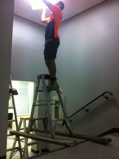 workplace-safety-fails-men-accident-waiting-to-happen-20-58cfed1778d57__605-7