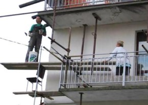 workplace-safety-fails-men-accident-waiting-to-happen-38-58d125d180b80__605-7