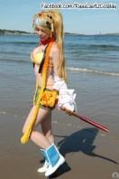 Rikku (Final Fantasy)4