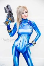 danielle seamus cosplay 7