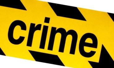 Crime-500x300