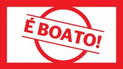 abre-eboato