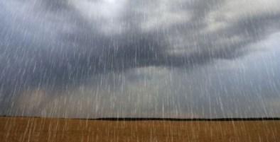 chuva-clima