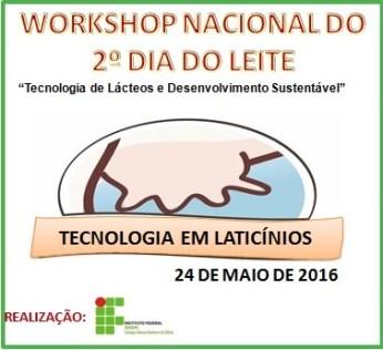 logo_2__DIA_DO_LEITE