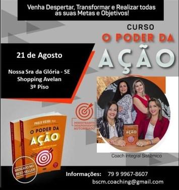 9577bbfe-77e1-4503-bca8-1025c77c9f50