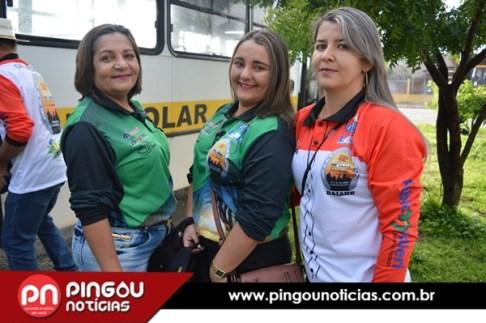 raid-da-amizade-2017-pingou-noticias-gloria-porto-da-folhaDSC_0136