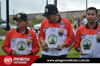 raid-da-amizade-2017-pingou-noticias-gloria-porto-da-folhaDSC_0163