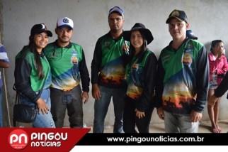 raid-da-amizade-2017-pingou-noticias-gloria-porto-da-folhaDSC_0233