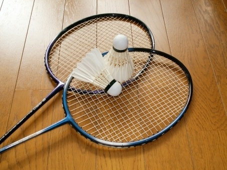 Lawn Tennis Vs Table Tennis